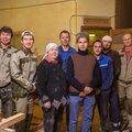 Ремесленная мастерская КЕДР, Услуги по ремонту и строительству в Мещеряковском сельском поселении