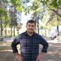 Павел Савельев, Капитальный ремонт квартиры в Западном административном округе