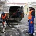 Кемеровский трубочист, Монтаж водоснабжения и канализации в Кемеровской области (Кузбассе)