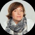 Наталья Дроздова, Услуги психолога в Кургане