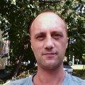 Виталя Николаевич Б., Услуги тайного покупателя в Ярославском районе