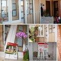 ООО Оконная компания ГОРОД, Остекление балконов и лоджий в Курске