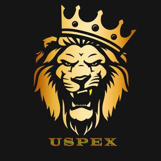 USPEX