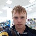 Алексей Горбунов, Настройка Windows Server в Челябинской области