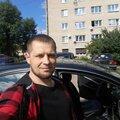 Сергей С., Вывоз строительного мусора в Городском округе Химки