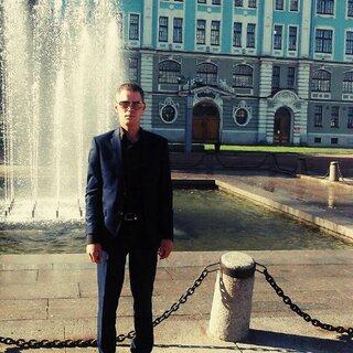 Леонид Гончаров