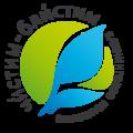 Чистим - Блистим , Уборка и помощь по хозяйству в Городском округе Истра