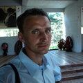 Денис Алексеев, Манипуляторы в Волховском районе