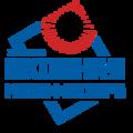 Завод Оконная мануфактура, Услуги по ремонту и строительству в Опочецком районе