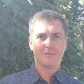 Андрей Ш., Монтаж кованых заборов в Брасовском районе