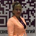 Alla German, Составление договоров на выполнение кадастровых работ в Республике Крым