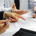 Внесение в учредительные документы данных об увеличении уставного капитала АО