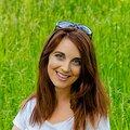 Ирина Калёва, Покос травы в Городском округе Истра