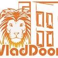 Владдор, Установка дверной коробки во Владимире