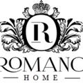 Romano-home, Подбор материалов и мебели в Алуште