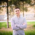 Виталий Коновалов, Подключение душевой кабины в Астраханской области