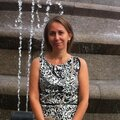 Светлана Родина, Поиск и покупка квартиры под ключ в Городском округе Истра