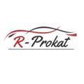Р-Прокат, Аренда транспорта в Бутырском районе