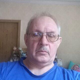 ИП Чарушин Владимир Анатольевич.