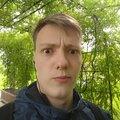 Егор Новиков, Заказ сайтов под ключ в Славянском городском поселении