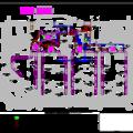 Проектирование и монтаж систем Вентиляции и кондиционирования/