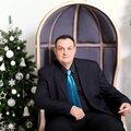 Сергей К., Организация мероприятий в Центральном районе