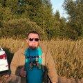 Виктор Владимирович Х., Прокладка кабеля в Городском округе Реутов
