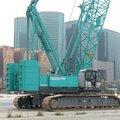 Kobelco CKE1800-1F 180 тонн
