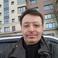 Oleg Zayko, Другое в Видном