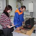 КЛД ГАЗ, Проектирование строительных объектов и составление смет в Городском округе Калининград