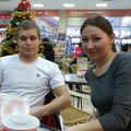 Михаил Голов, Строительство фундамента в Перми