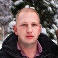 Игорь Авдеев, Кладка печей и каминов в Балашихе