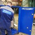 Ремонтно Механический сервис , Ремонт промышленного оборудования в Пресненском районе