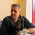 Ярослав Юрченко, Настил синтетической плитки в Сакском районе