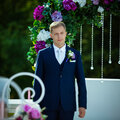 "Иван Петров, Фотосессия ""Love story"" во Фрязино"