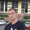 Алексей Александров, Замена кнопок и выключателей в Городском округе Саранск
