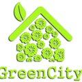 Green city , Услуги по ремонту и строительству в Малоязе