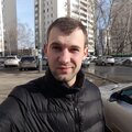 АртСтайл, Перетяжка салона в Республике Татарстан