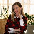 Анастасия Антонова, Оспаривание автоштрафов в Орловской области