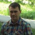 Андрей П., Укладка ламината в Златоусте