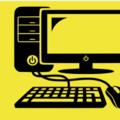 Ремонт компьютерной техники, сотовых телефонов и бытовой техники, Замена корпуса в Городском округе Сочи