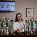Epilnice, Удаление волос на теле в Магнитогорском городском округе