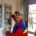 Павел Пранцузов, Блок памяти для видеодомофона в Воронежской области