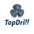 ООО ТопДриллРус, Разработка грунта экскаватором в Громовском сельском поселении