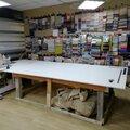 Мебель Мэйкерс, Мебельные услуги в Городском округе Югорск