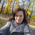 Юлия Токарева, Автокраны в Нижегородском районе