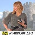 Микровидео, Установка умного дома в Баратаевке