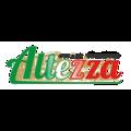 Altezza, Установка потолков в Городском поселении Волосовском