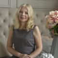 Светлана Валентиновна Потеенко, Разное в Республике Татарстан
