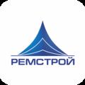 РемСтройФонд ООО, Монтаж замка на рольставни в Новодвинске